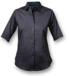 camisas_dama_grande