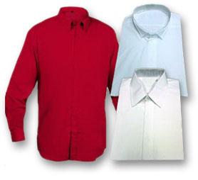 prod_camisas_grande