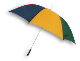 prod_paraguas_grande