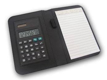 prod_carpeta_calculadora_grande