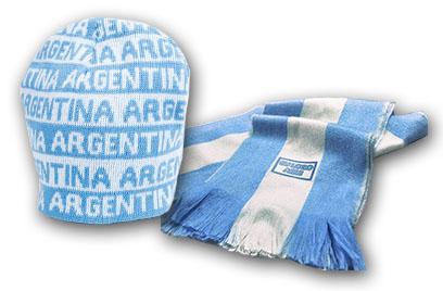 prod_gorro_bufanda_argentina_grande